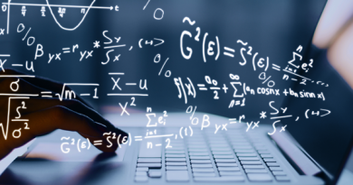 how to become a cryptographer