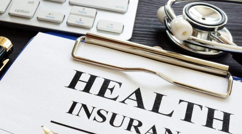 Health Insurance Plans in Pune