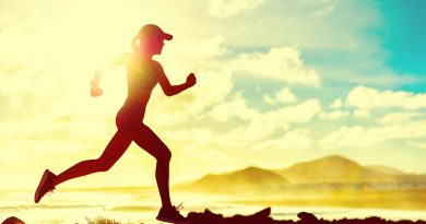 Healthy Life after Recovering From Rehab