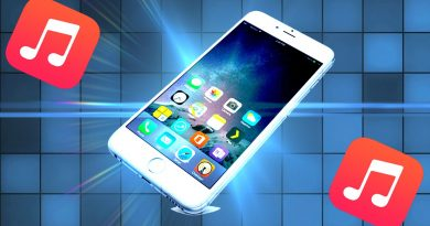 Make a New iPhone Ringtone