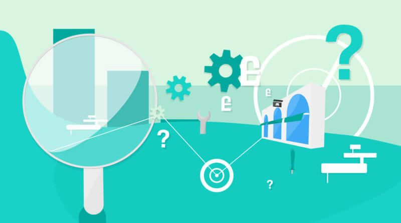 SEO FAQs: Frequently Asked Questions About SEO Answered!