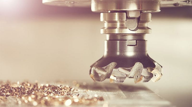 5 Things to Know Before Buying Machine Tools