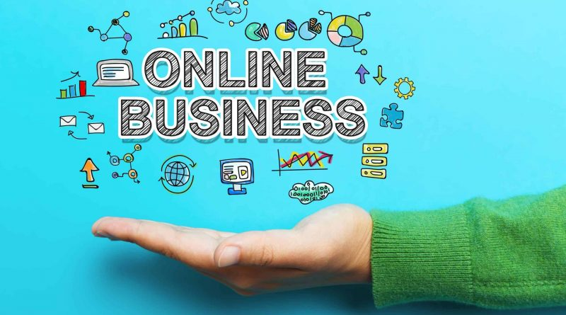 Benefits of Online Business Listings