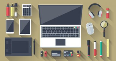 Web Development Career Advice and Tips for Beginners & Career Switchers