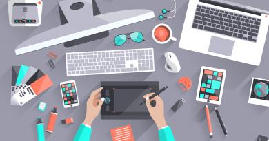 Why web development is a good career choice