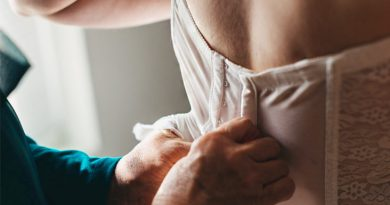 benefits of body shaper