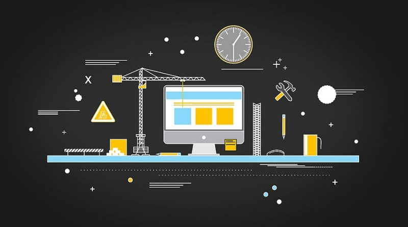 Make your unproductive websites worth something - 2021 - TrendMut