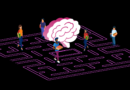 corporate-elearning-gamification